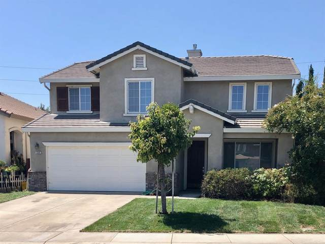 13401 Galena Street, Lathrop, CA 95330 (MLS #20047805) :: REMAX Executive