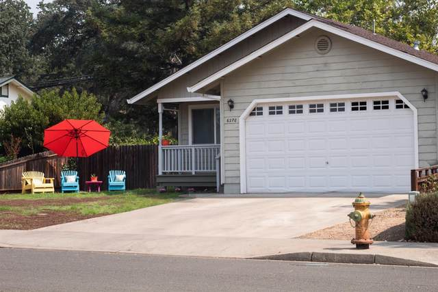 6270 Bay Street, Clear Lake, CA 95422 (MLS #20047825) :: REMAX Executive