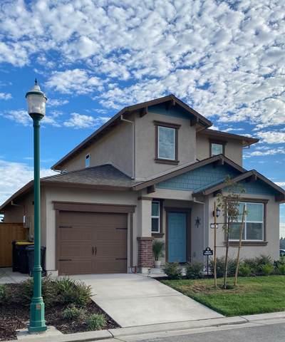 615 Blue Stone Drive, Stockton, CA 95206 (MLS #20047913) :: The MacDonald Group at PMZ Real Estate