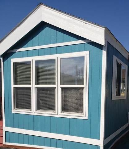 1468 Grand Avenue #20, San Leandro, CA 94577 (MLS #20048057) :: Live Play Real Estate | Sacramento