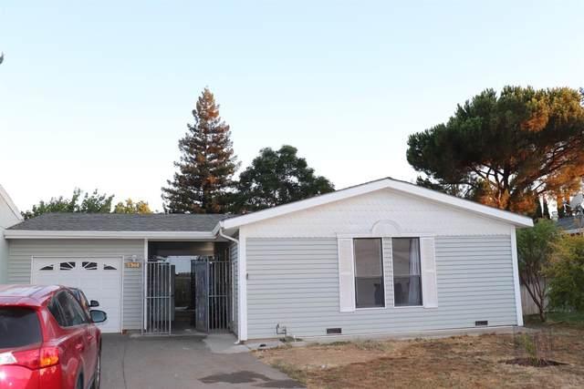 1308 Monroe Court, Woodland, CA 95776 (MLS #20048376) :: REMAX Executive