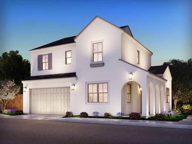 3264 Sunny Gate Lane, Folsom, CA 95630 (MLS #20048682) :: REMAX Executive
