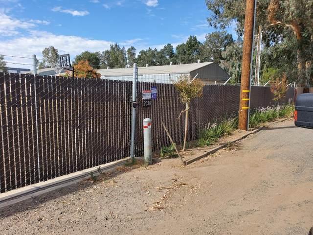 2020 Park Street, Lathrop, CA 95330 (MLS #20048737) :: 3 Step Realty Group