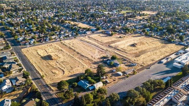 8431 Stevenson Avenue, Sacramento, CA 95828 (MLS #20048853) :: Heidi Phong Real Estate Team