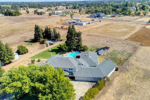 11129 Walmort Road, Wilton, CA 95693 (MLS #20048949) :: Live Play Real Estate | Sacramento