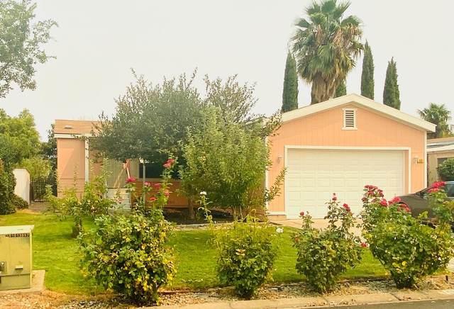 53 Storz, Sacramento, CA 95823 (MLS #20049343) :: The Merlino Home Team