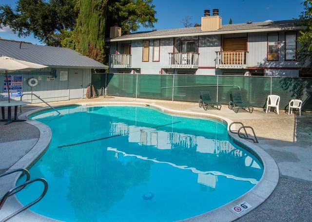 518 California Street #5, Woodland, CA 95695 (MLS #20049670) :: Keller Williams Realty