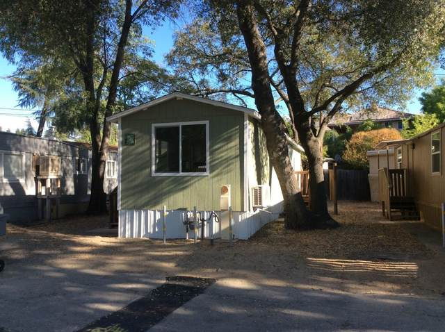 8880 Auburn Folsom Road #11, Granite Bay, CA 95746 (MLS #20049993) :: REMAX Executive
