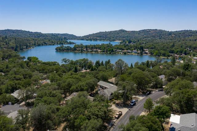 17768 Silver Pine Drive, Penn Valley, CA 95946 (MLS #20050244) :: Keller Williams - The Rachel Adams Lee Group