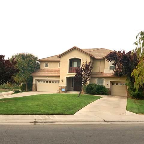 9990 Villette Court, Elk Grove, CA 95757 (MLS #20050526) :: Keller Williams Realty