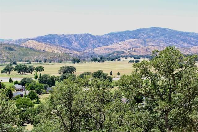 18539 Lakeridge Circle, Hidden Valley Lake, CA 95467 (MLS #20050754) :: Keller Williams Realty