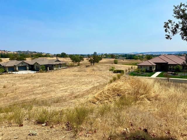 1771 Oak Creek Drive, Copperopolis, CA 95228 (MLS #20051034) :: 3 Step Realty Group
