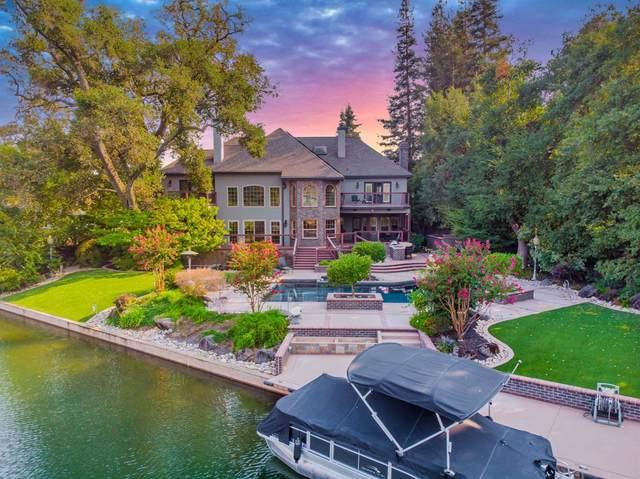 249 Royal Oaks Court, Lodi, CA 95240 (MLS #20051155) :: The MacDonald Group at PMZ Real Estate