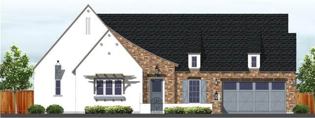 7545 Twin Bridges Lane, Citrus Heights, CA 95610 (MLS #20051775) :: Paul Lopez Real Estate