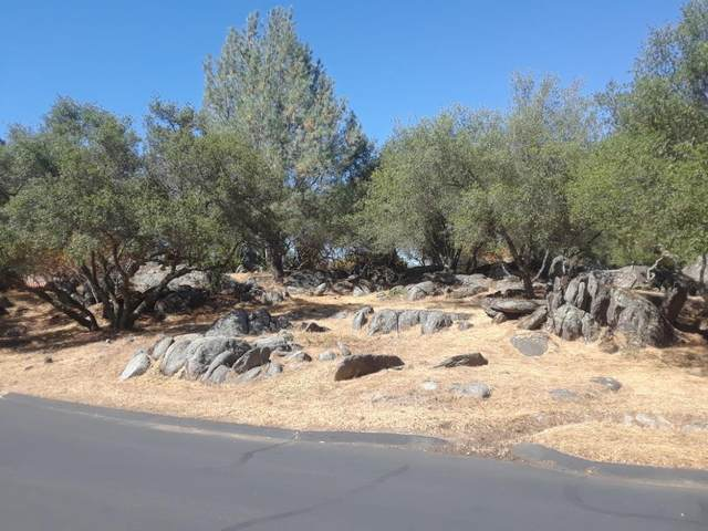 5708 Avenida Robles, Granite Bay, CA 95746 (MLS #20052158) :: The MacDonald Group at PMZ Real Estate