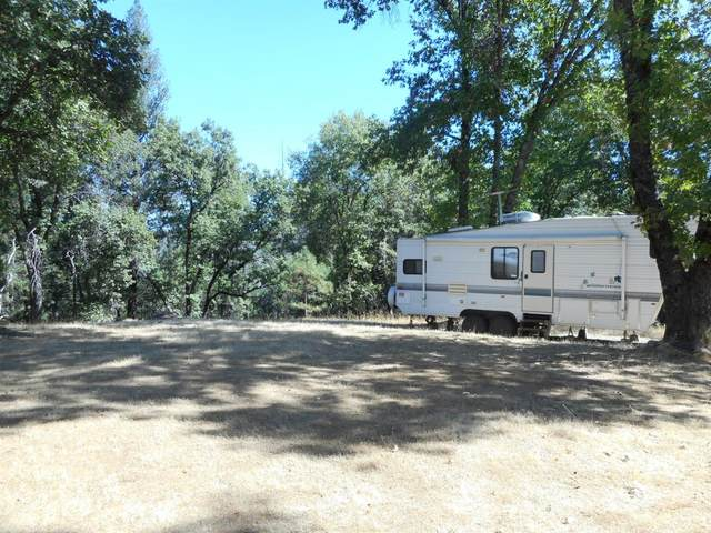 4378 Lynn Boulevard, Wilseyville, CA 95257 (MLS #20052583) :: The Merlino Home Team