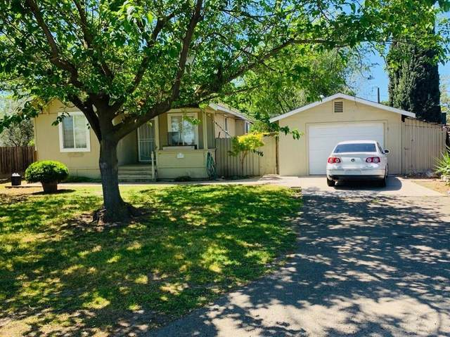 15271 6th Street, Lathrop, CA 95330 (MLS #20052718) :: REMAX Executive
