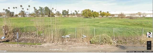 7650 Stockton Boulevard, Sacramento, CA 95823 (MLS #20052827) :: Heidi Phong Real Estate Team