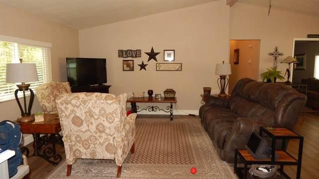 220 Lafayette Drive, Roseville, CA 95678 (MLS #20052876) :: REMAX Executive