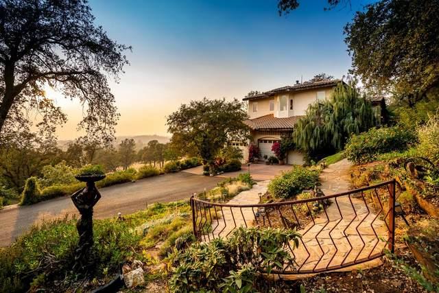 4350 Pleasant Hill Road, Lincoln, CA 95648 (MLS #20053390) :: The MacDonald Group at PMZ Real Estate