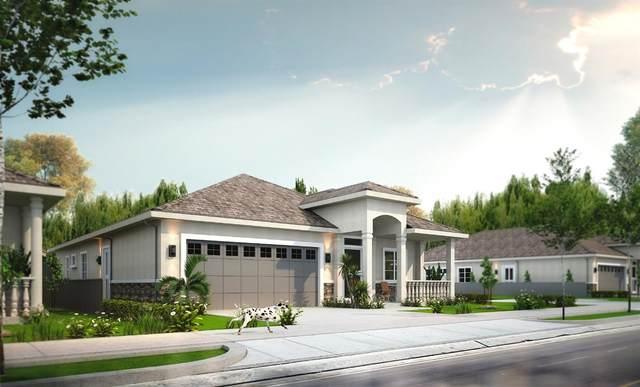 7483 Phan Lane, Sacramento, CA 95823 (MLS #20053543) :: Keller Williams Realty