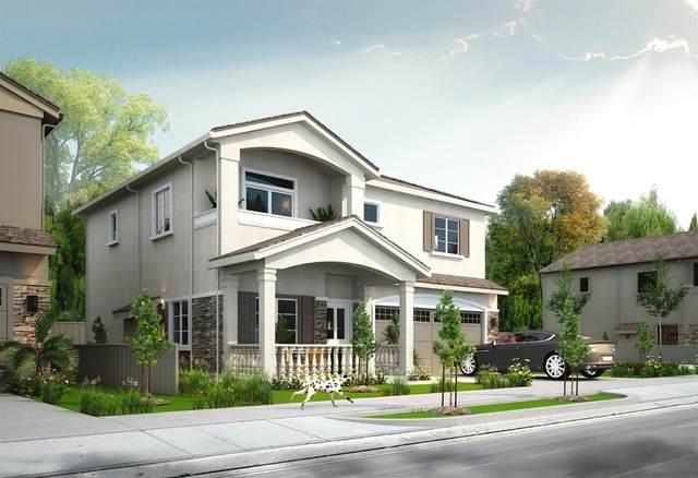 7463 Phan Lane, Sacramento, CA 95823 (MLS #20053558) :: Keller Williams Realty