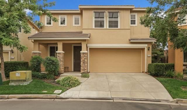 1415 S Mills Avenue, Lodi, CA 95242 (MLS #20053612) :: REMAX Executive