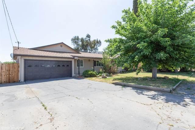 1078 Lawndale Avenue, Merced, CA 95341 (MLS #20053905) :: REMAX Executive