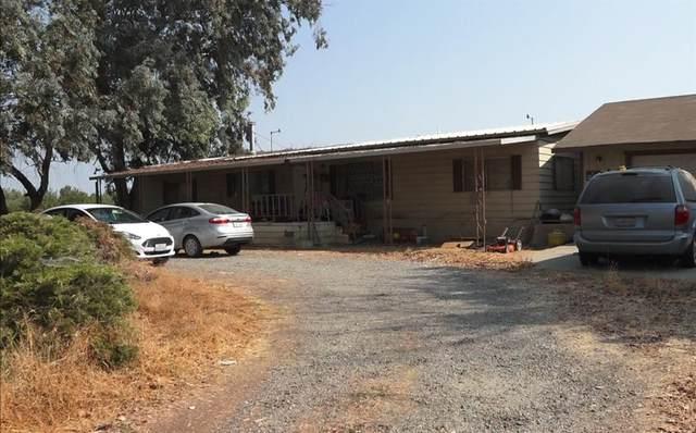 27022 River Road, Newman, CA 95360 (MLS #20053944) :: Dominic Brandon and Team