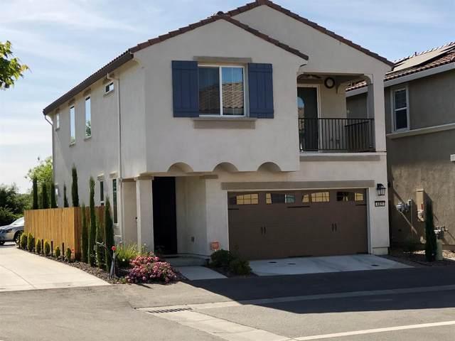 4021 Neapolis Lane, Sacramento, CA 95834 (MLS #20054099) :: Keller Williams - The Rachel Adams Lee Group