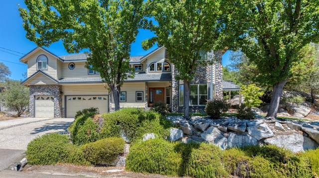 6300 Rustic Hills Drive, Rocklin, CA 95677 (MLS #20054106) :: Keller Williams Realty