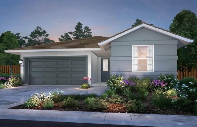 11909 Montron Way, Rancho Cordova, CA 95742 (MLS #20054115) :: Keller Williams - The Rachel Adams Lee Group