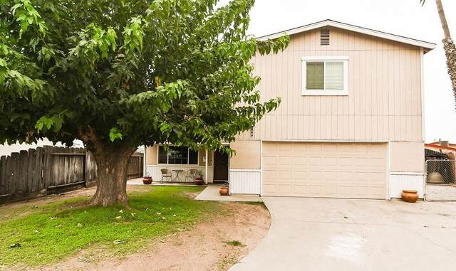 840 Del Monte Court, Manteca, CA 95336 (MLS #20054219) :: 3 Step Realty Group