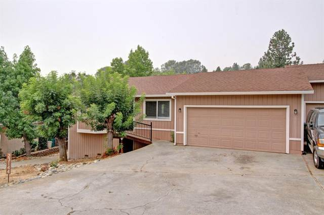 23144 Lone Pine Drive, Auburn, CA 95602 (MLS #20054420) :: Keller Williams - The Rachel Adams Lee Group