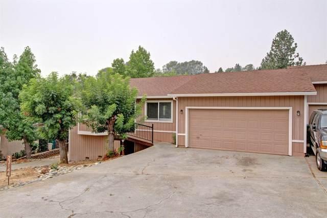 23144 Lone Pine Drive, Auburn, CA 95602 (MLS #20054420) :: Keller Williams Realty