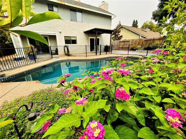 125 Arbuckle Avenue, Folsom, CA 95630 (MLS #20054462) :: Keller Williams Realty