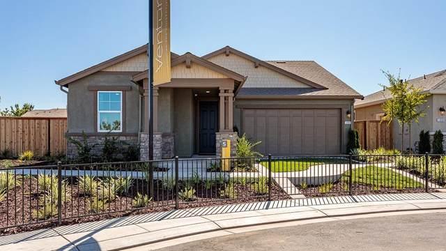 888 Camborne Drive, Manteca, CA 95336 (MLS #20054646) :: REMAX Executive
