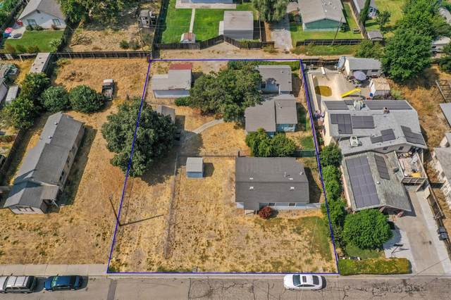 531-533,535 S Walnut Avenue, Ripon, CA 95366 (MLS #20054853) :: 3 Step Realty Group