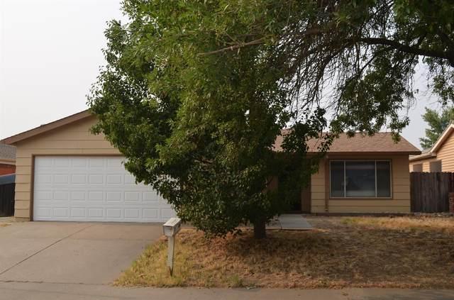 9453 Roseport, Sacramento, CA 95826 (MLS #20054871) :: The Merlino Home Team