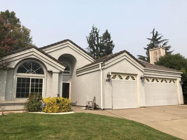 5825 Valley Springs Way, Elk Grove, CA 95758 (MLS #20054880) :: REMAX Executive
