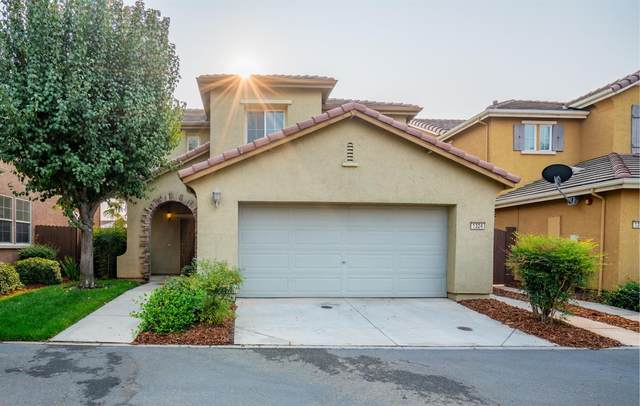 1324 Landmark Circle, Lincoln, CA 95648 (MLS #20055017) :: REMAX Executive