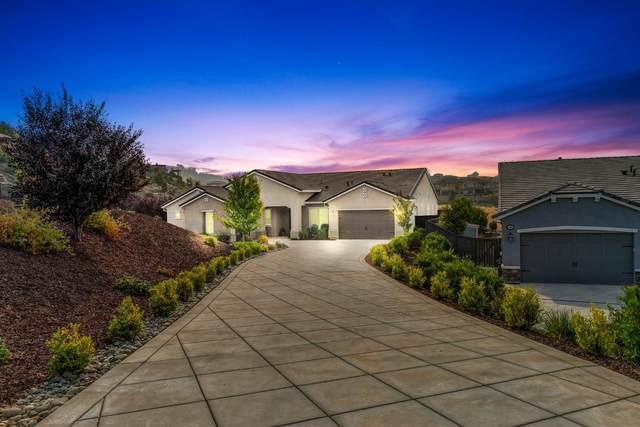 2935 Royal Oaks Drive, El Dorado Hills, CA 95762 (MLS #20055053) :: REMAX Executive