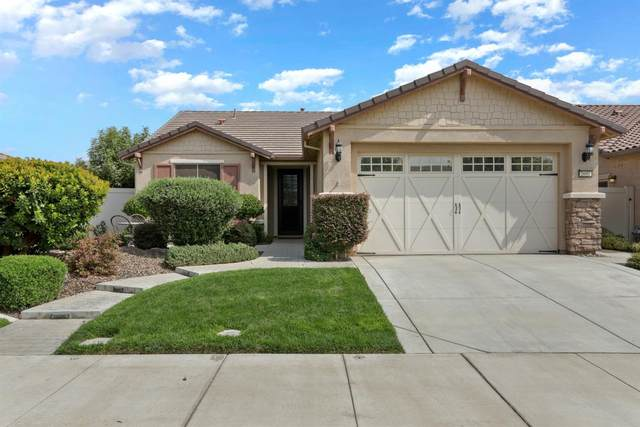 2692 Bellchase Drive, Manteca, CA 95336 (MLS #20055119) :: 3 Step Realty Group