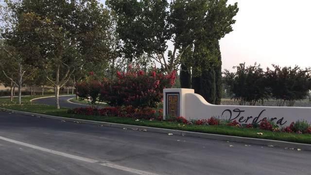 3679 Vista De Madera, Lincoln, CA 95648 (MLS #20055336) :: REMAX Executive