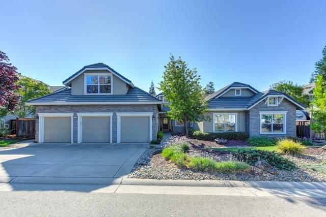 4175 Windsor Point Place, El Dorado Hills, CA 95762 (MLS #20055568) :: The Merlino Home Team