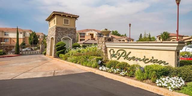 1501 Secret Ravine Parkway #1927, Roseville, CA 95661 (MLS #20055736) :: REMAX Executive