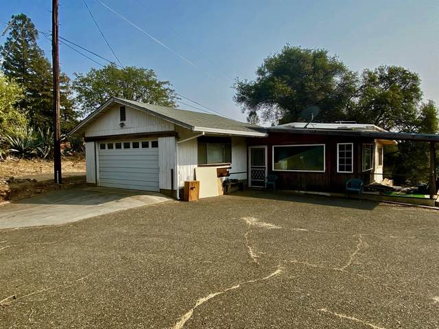 10150 Indian Hill Dr, Newcastle, CA 95658 (MLS #20055760) :: REMAX Executive