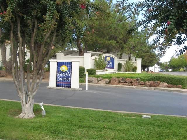 3012 Beachcomber Drive E2058, Rocklin, CA 95677 (MLS #20055981) :: Dominic Brandon and Team