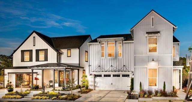612 Silo Street, Folsom, CA 95630 (MLS #20056035) :: The Merlino Home Team