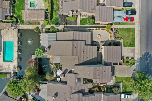 4917 Grouse Run Drive, Stockton, CA 95207 (MLS #20056175) :: The Merlino Home Team
